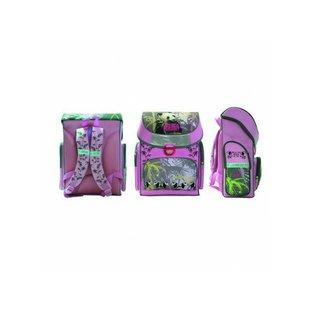 d39ad36c1d39 Ранцы, рюкзаки, сумки, папки купить - Саяногорск по Скидочной Цене ...
